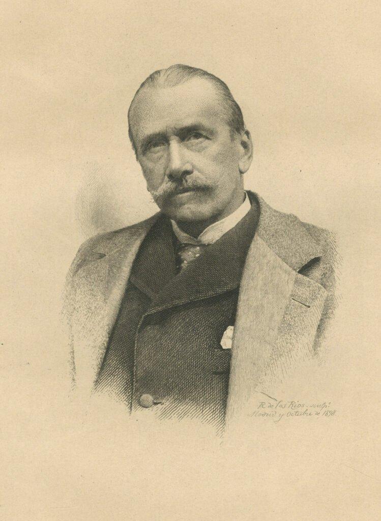 Carlos de Haes. El paisaje grabado. 1826-1898